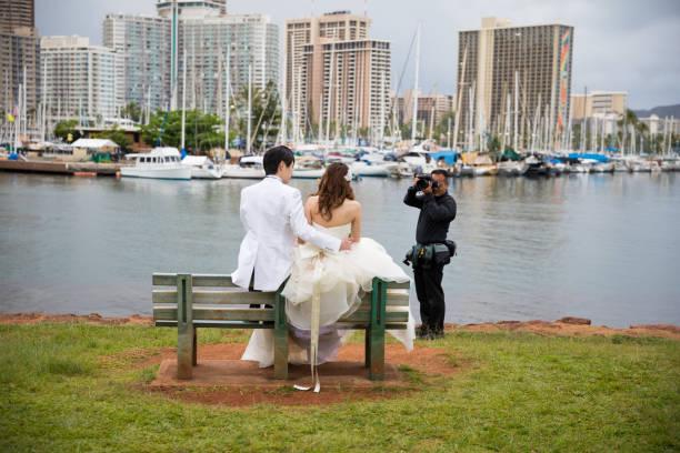Wedding photographer magic island lagoon picture id943159728?b=1&k=6&m=943159728&s=612x612&w=0&h=g tjqxykelglq2csv5xb3k6ndjcc ifrievkqyloz9a=