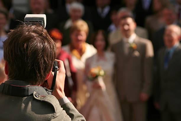 Wedding photographer picture id179289543?b=1&k=6&m=179289543&s=612x612&w=0&h=o kujd2zonxlt5giw3wsd4mivgomdugz5umqysehcsy=