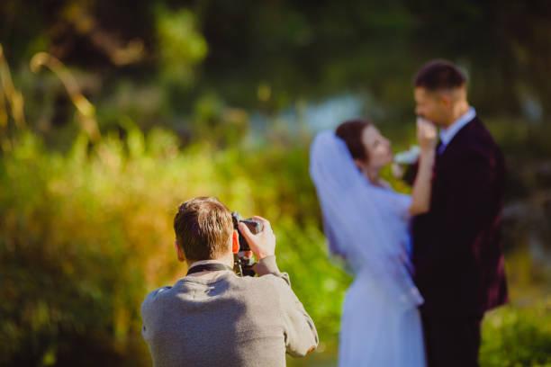 Wedding photoshoot in the summer park picture id930420710?b=1&k=6&m=930420710&s=612x612&w=0&h=9uyjbmvhd8nwtqg8haqlwaux3bifyzhsec8hwfbmnm8=