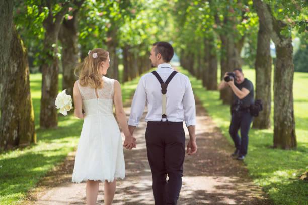 Wedding photoshoot picture id1039949770?b=1&k=6&m=1039949770&s=612x612&w=0&h=7rm7lpjusdut7ppji53so9gy 1thszxcqmcmrf30r5a=