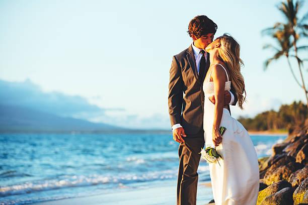 - Hochzeit – Foto