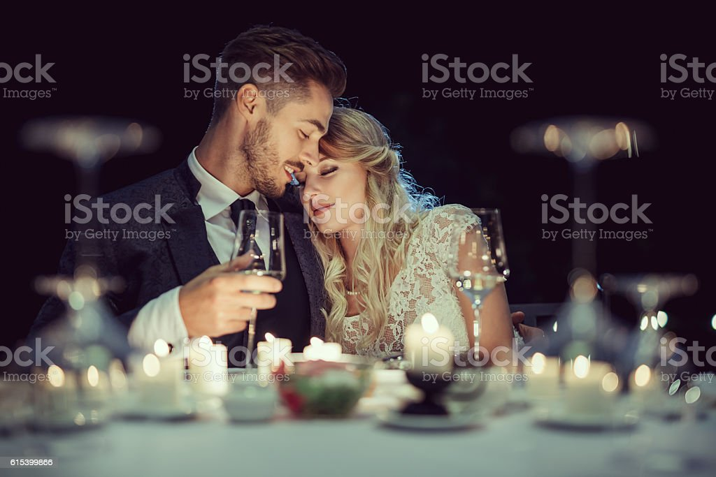 Wedding Stock Photo Download Image Now Istock