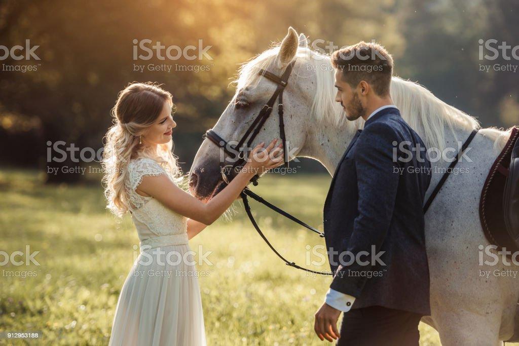 Wedding – zdjęcie