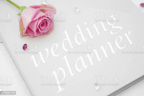 Wedding planner book picture id475067244?b=1&k=6&m=475067244&s=612x612&h=cmun1tpeeljtueyronlha13 q9bus6u1lcwxanzhpx8=