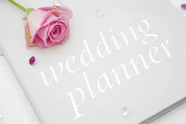 Wedding planner book picture id475067244?b=1&k=6&m=475067244&s=612x612&w=0&h=ptv00taluyoslmtzqhhzto2ujcwqjs nrjl96ffhnve=