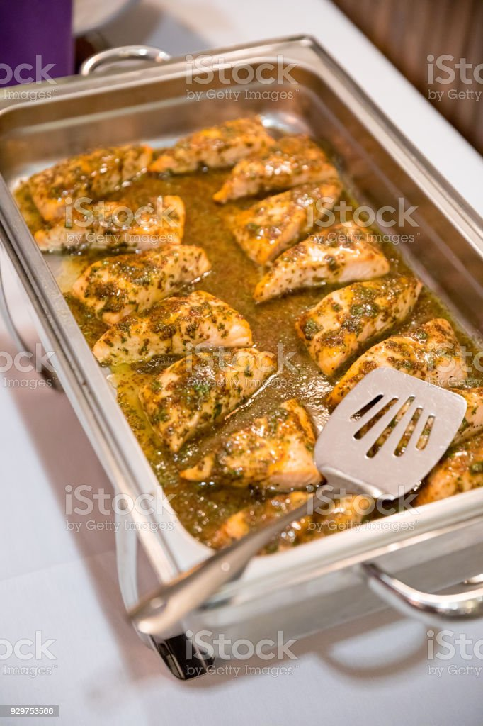 Wedding Reception Buffet Food Stock Photo More Pictures Of Buffet
