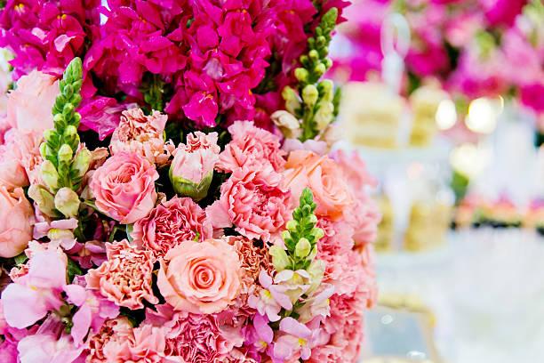 Wedding reception picture id483740596?b=1&k=6&m=483740596&s=612x612&w=0&h=dtev7ti unfolvgtsff3m9cqrcmrah7lzpm7c6x4yny=