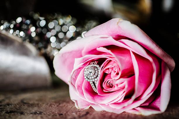 Wedding ring picture id533521381?b=1&k=6&m=533521381&s=612x612&w=0&h=dwt62vrarqrtl eck8mbo9b6jmks73nsuni1umptd i=