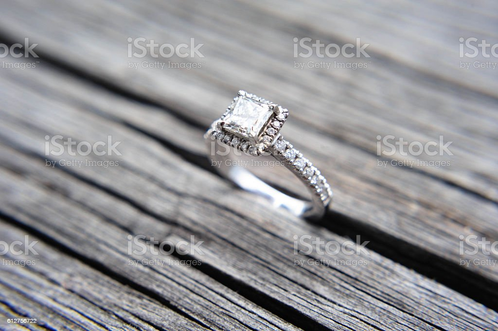Royalty Free Engagement Ring Pictures Images and Stock Photos iStock