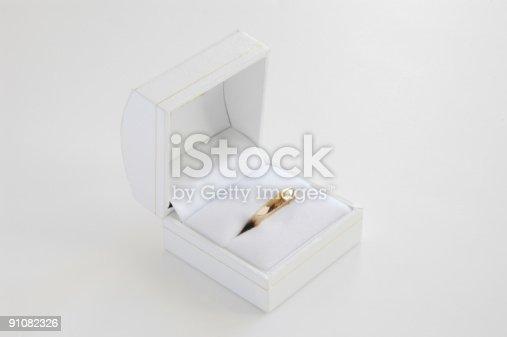 939399010 istock photo wedding ring 91082326