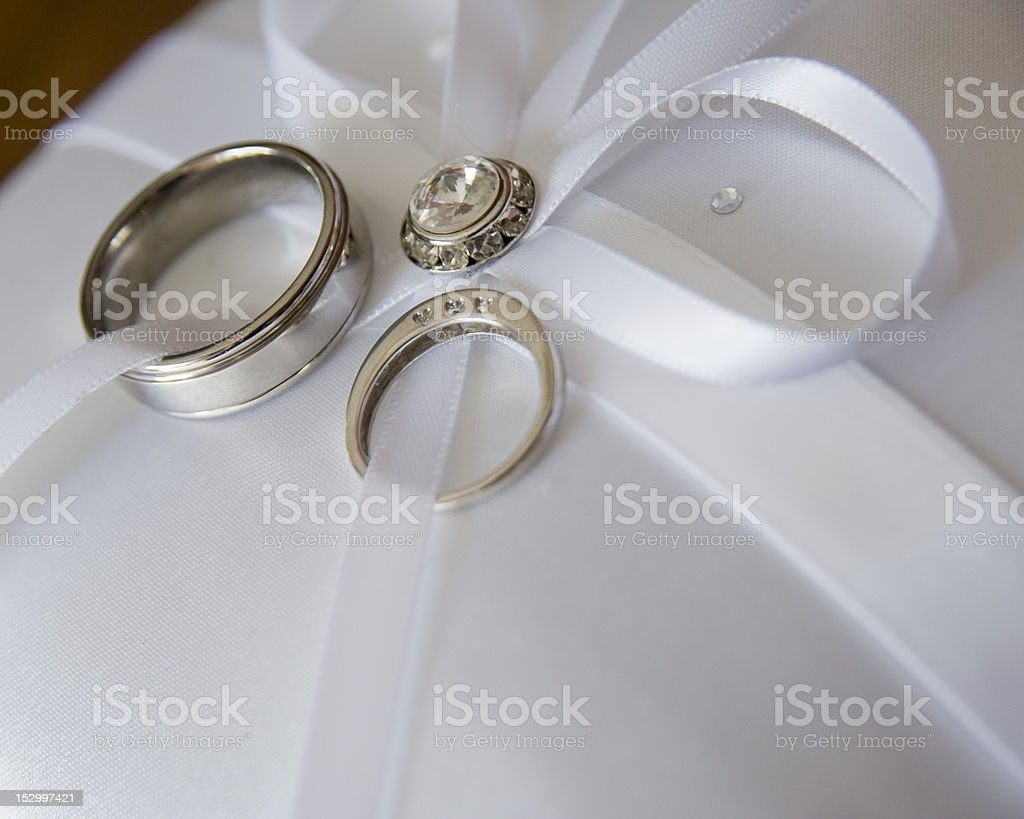 bearer pearl satin wedding cheap ring in pillow ceremony product pillows stock ribbon best selling
