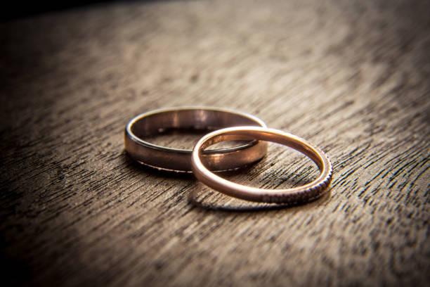 Wedding rings on wood picture id972420664?b=1&k=6&m=972420664&s=612x612&w=0&h=fdyo4s0bm5a6l ykktteor6nehfs osvthdbhipni1m=