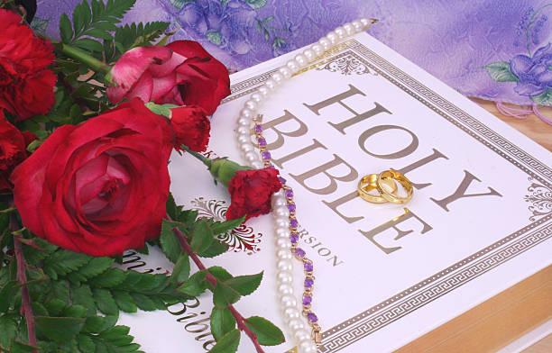 wedding rings - 大比大 聖經人物 個照片及圖片檔
