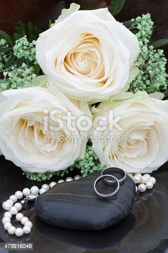 155315629istockphoto Wedding Rings 473916048