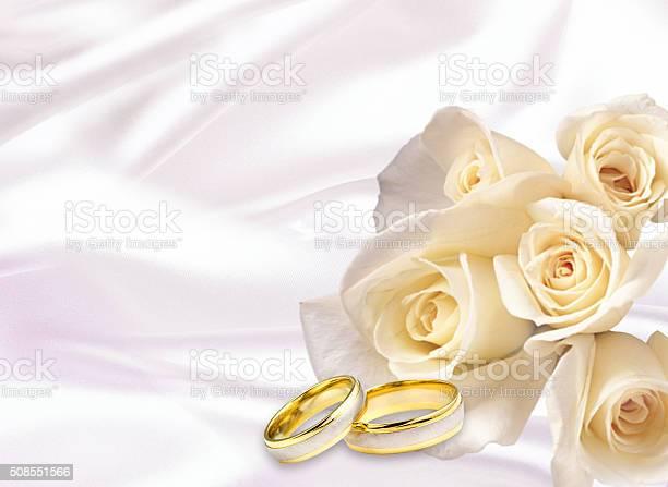 Wedding rings picture id508551566?b=1&k=6&m=508551566&s=612x612&h= dfej4uv8c6isfo1v3p0besrbz5dkpn n586fnaojuu=