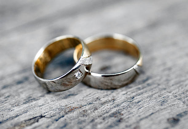 Wedding Rings Pictures.Best Wedding Ring Stock Photos Pictures Royalty Free Images Istock