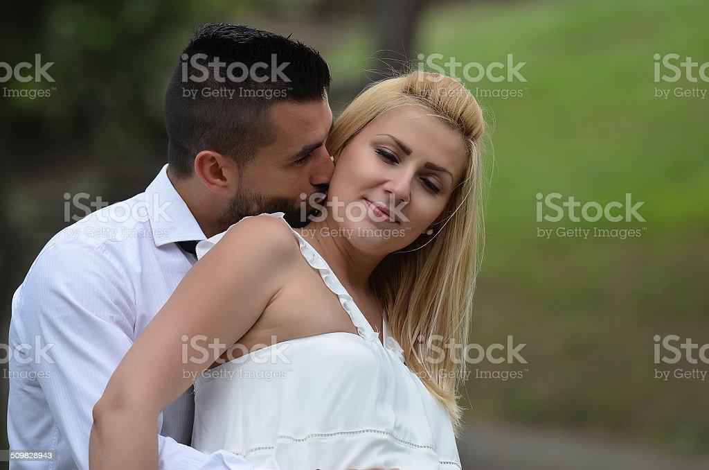 wedding romantic kisses stock photo 509828943 istock