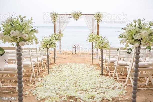 Wedding set up picture id498170561?b=1&k=6&m=498170561&s=612x612&h=6ethzcvphsdhvccqmidgq6ykpew9xcgzbj5ndagjvlw=