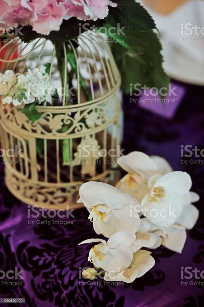 Remarkable Wedding Table Decoration With Flowers And Art Elements Download Free Architecture Designs Scobabritishbridgeorg