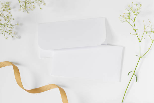 birthday letterhead pictures images and stock photos