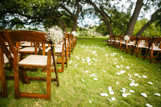 Wedding venue picture id1015802482?b=1&k=6&m=1015802482&s=612x612&w=0&h=hsagbsc5pnpcpglruuxqrjukeighqa6efyj7nl5ikcg=