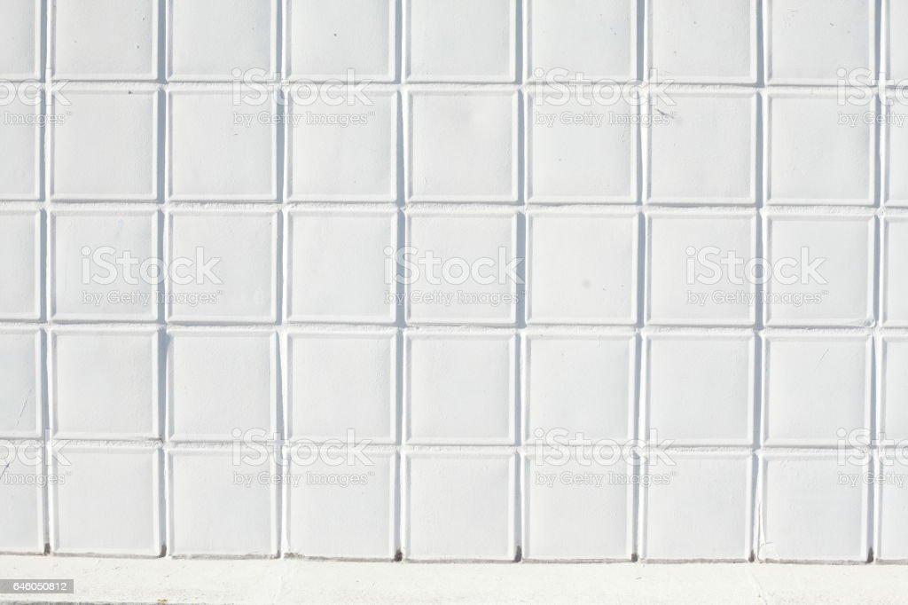 Weiße Steinwand weiße steinwand verankerten hauswand stock-fotografie und mehr