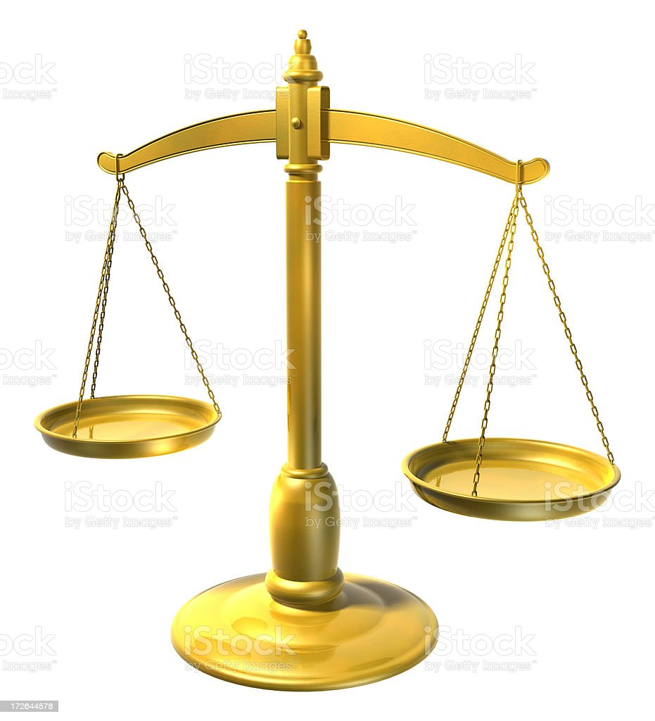 Balance scale symbol image collections symbols and meanings httpsmediatockphotophotosweighing scal biocorpaavc biocorpaavc Images