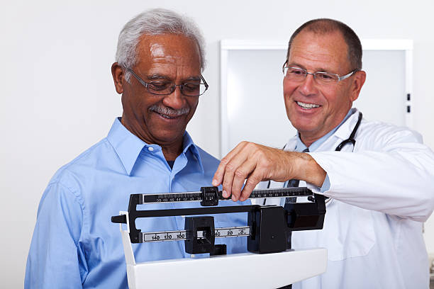 weight check - gchutka stock pictures, royalty-free photos & images
