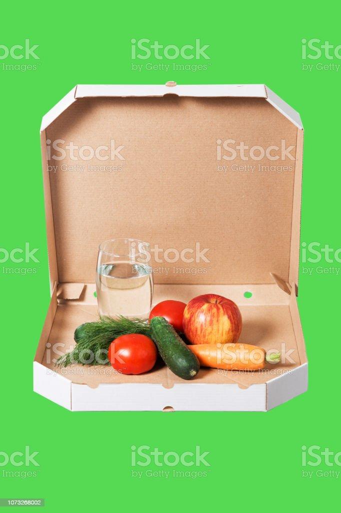 Gesunde Ernährung für Teen Gewichtsverlust