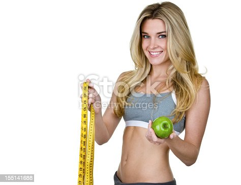 91837830istockphoto Weight loss concept 155141688