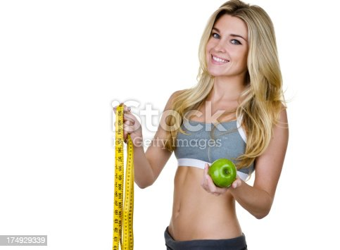 91837830istockphoto Weight loss concept 174929339