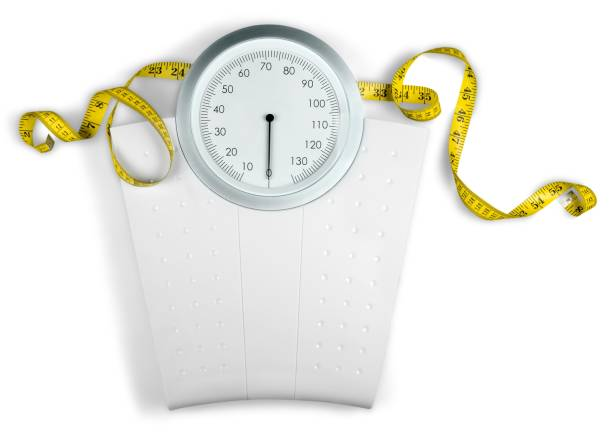 weight scale. - scale stock photos and pictures