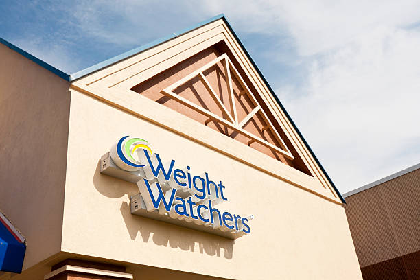 Royalty Free Weight Watchers Pictures Images And Stock Photos Istock