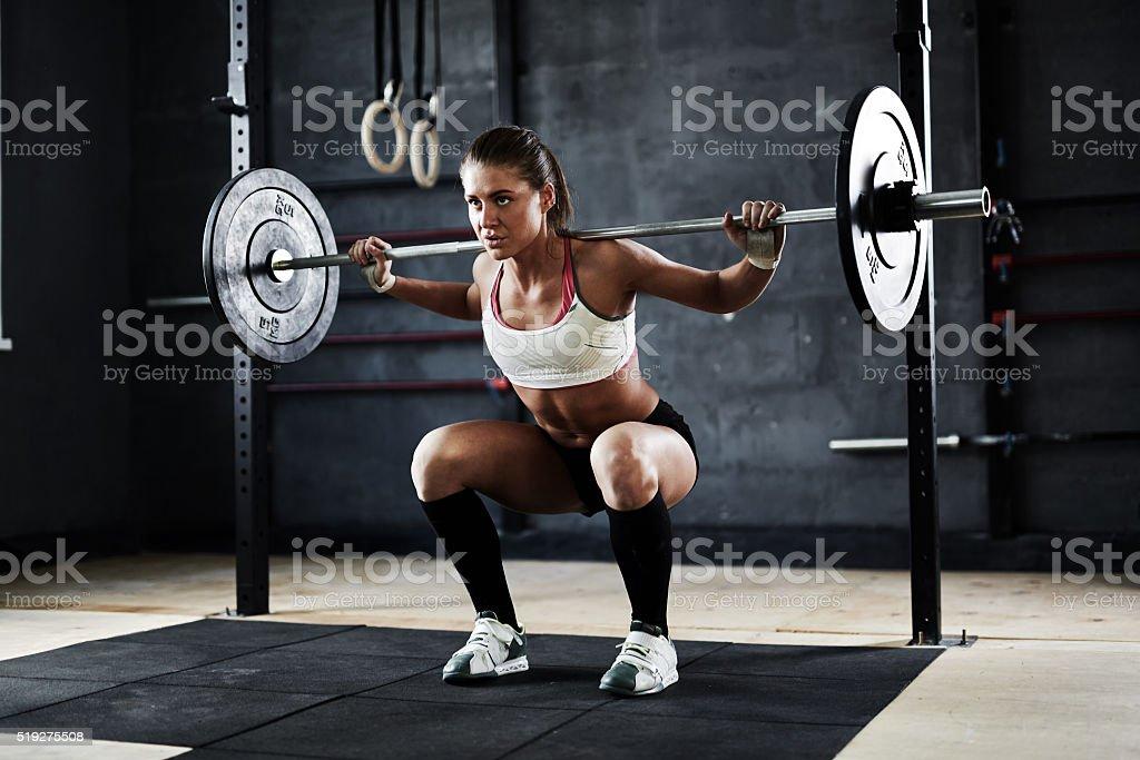тяжелая атлетика упражнения в картинках