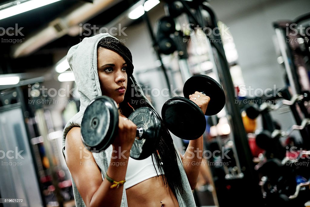 Weights Before Dates Stock Photo & More Pictures of 20-29