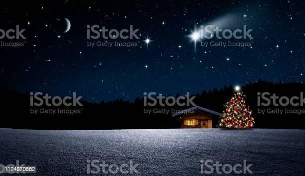 Weihnachten — стоковые фотографии и другие картинки Без людей