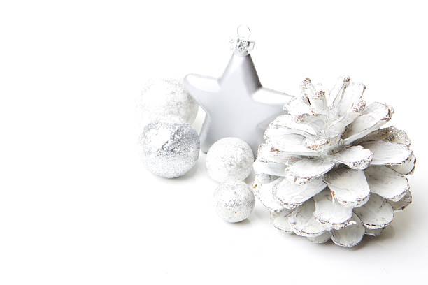 weihnachten, weihnachtsdekoration - weihnachten stok fotoğraflar ve resimler