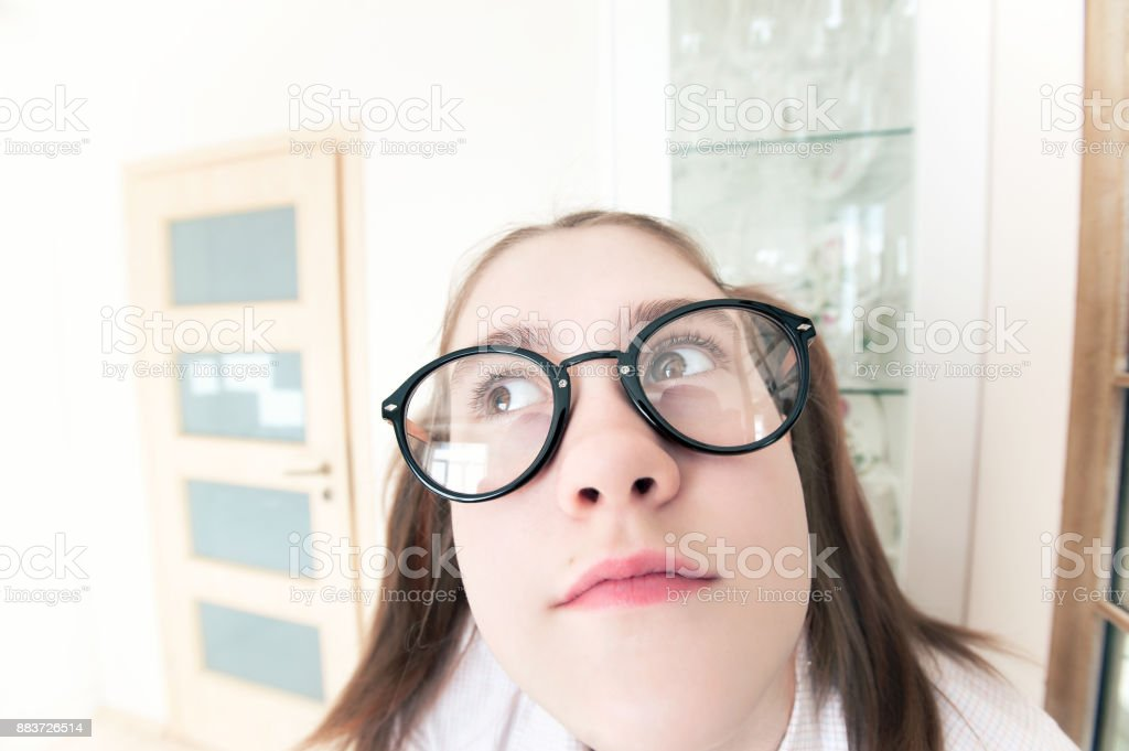 Weird Stock Photo Funny 2