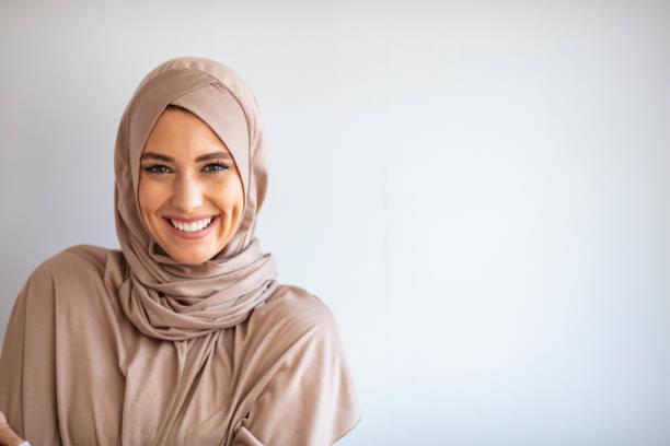 Of hijab pics girls wearing 32 Hidden