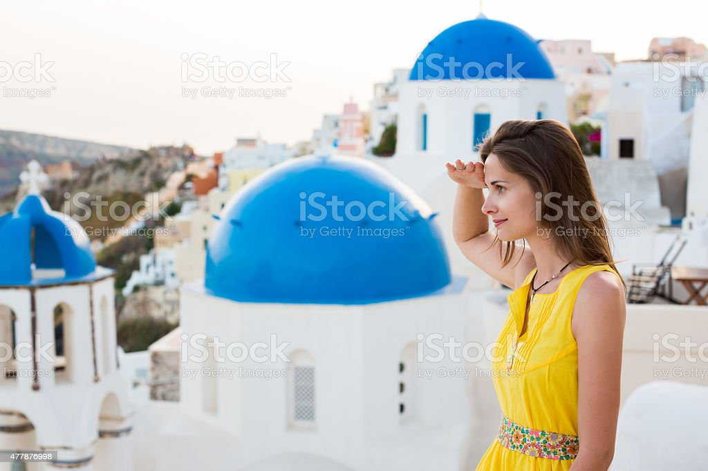welcome guest stock photo