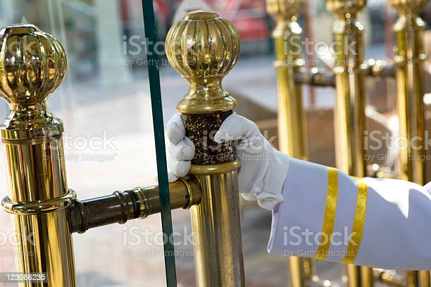 Welcome Stock Photo - Download Image Now