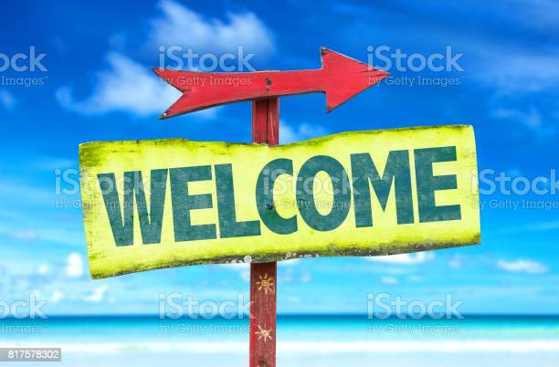 Welcome picture id817578302?b=1&k=6&m=817578302&s=612x612&h=qzx8qfxeslz28ebax2fxtxwfdbfztaiujpe hvzppw0=