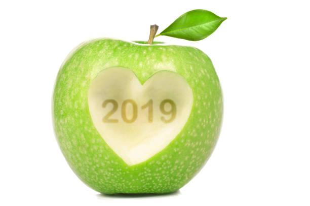 Herzlich Willkommen auf 2019 – Foto