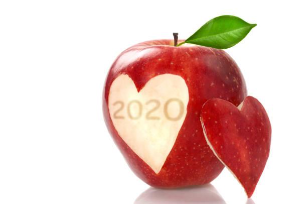 Willkommen bis 2020 – Foto