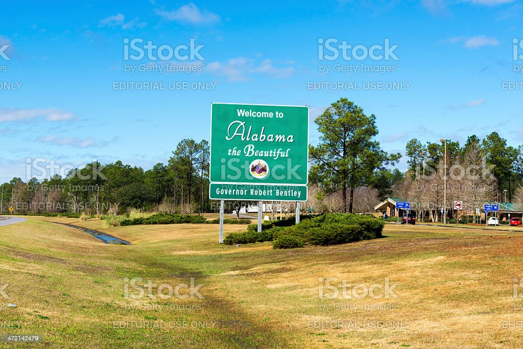 beautiful pictures of alabama