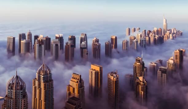 welcome to heaven - vereinigte arabische emirate stock-fotos und bilder