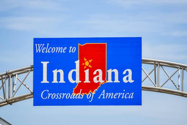 Willkommen bei Indiana Sign – Foto