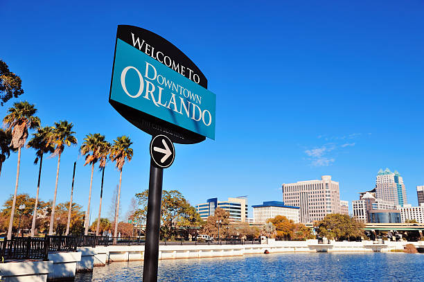 Welcome to orlando sign at lake lucerne picture id176999562?b=1&k=6&m=176999562&s=612x612&w=0&h=lmocozouffbrzuqubkekxc6vuxm4yhegyazr9ofppfy=