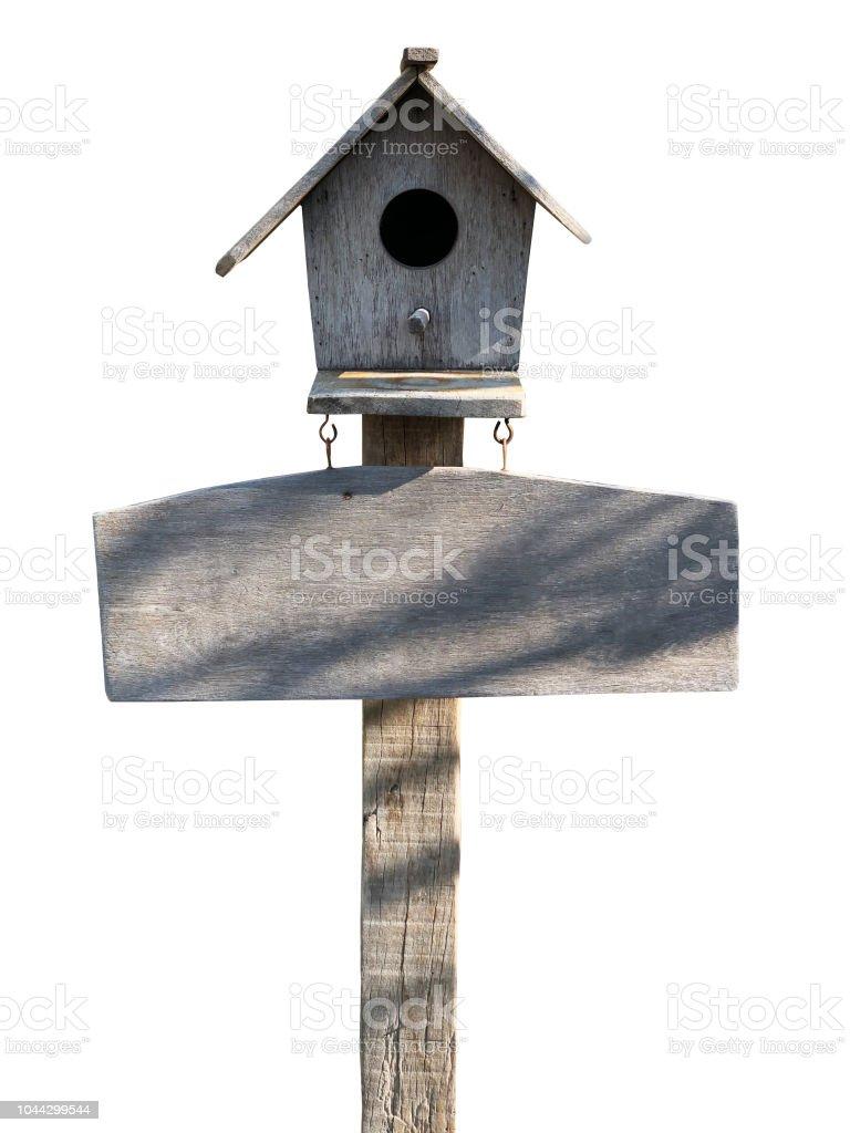 Bem-vindo ao madeira sinal sobre fundo branco - foto de acervo