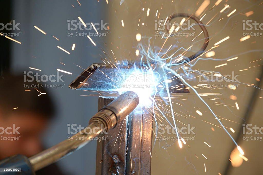 Welder,Welding,Argon Welding,Gas welding